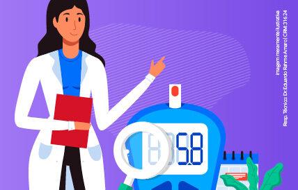 Prematuridade: Causas e como se prevenir