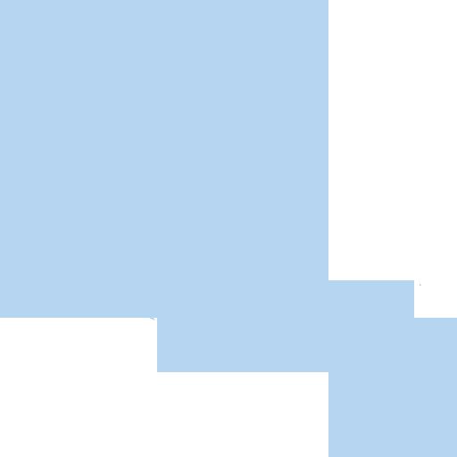 icon-martelo